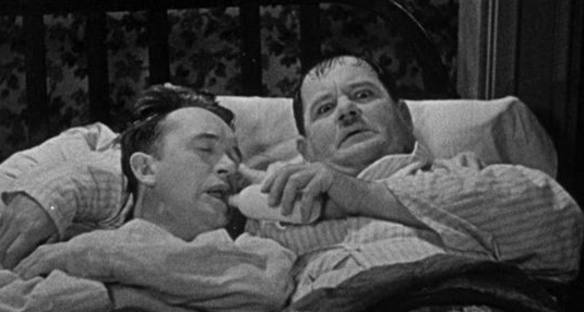 stan and ollie 3